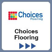 SJC-Constructions_Choices_01