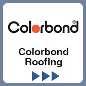 SJC-Constructions_Colorbond_01