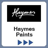 SJC-Constructions_Haymes_01