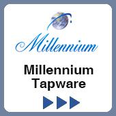 SJC-Constructions_Millennium-Tapware_02