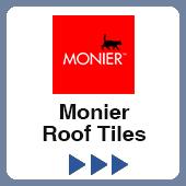 SJC-Constructions_Monier_01