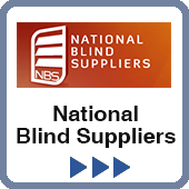 SJC-Constructions_National-Blinds_01
