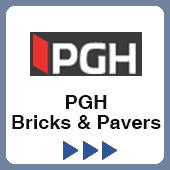 SJC-Constructions_PGH_01