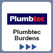 SJC-Constructions_Plumbtec_01