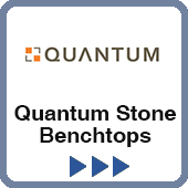 SJC-Constructions_Quantum_01
