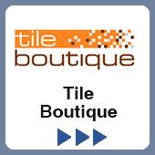 SJC-Constructions_Tile-Boutique_01